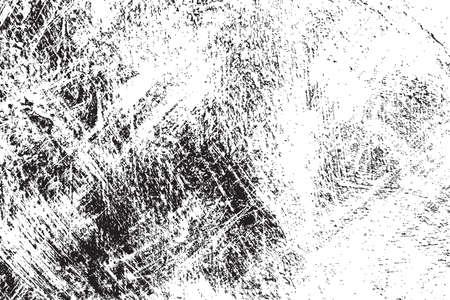 distress: Distress Overlay Texture For Your Design. EPS10 vector.
