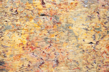 ore: Distress Iron ore stone texture.