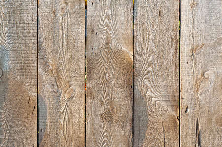 distressed background: Distress wooden planks texture for your design. Stock Photo