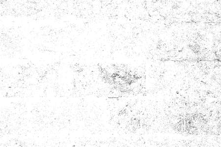 distress: Distress Overlay Texture For Your Design.