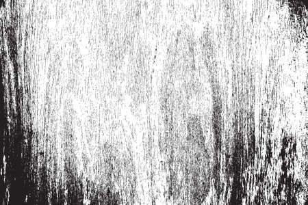 grunge wood: Wood grunge grainy overlay texture for your design. EPS10 vector. Illustration