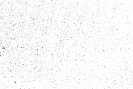 nakładki: Distress Nakładka tekstury