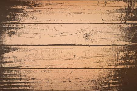 planks: Wooden Planks distress overlay texture