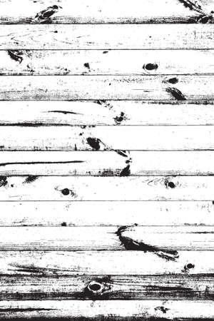 wooden planks: Wooden Planks distress overlay texture