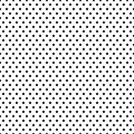 simply: Simply Star Seamless Texture