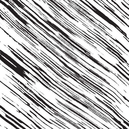 nakładki: Tkanina Nakładka tekstury Ilustracja