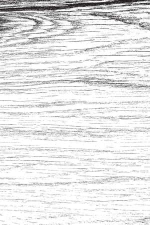 nakładki: Retro Wooden Overlay Texture