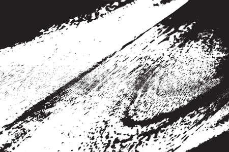 nakładki: Retro drewniane Tekstura nakładek. Ilustracja