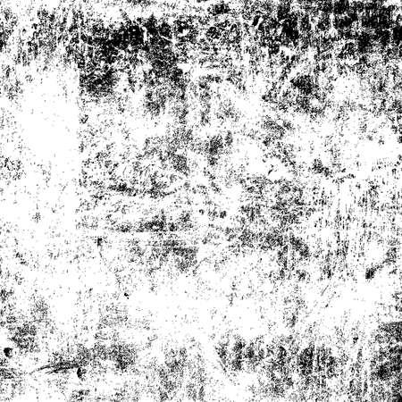 nakładki: Brudna porysowana Nakładka tekstury.