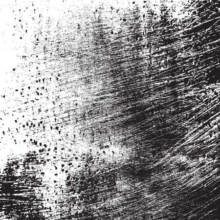 dirty: Dirty Scratched Overlay Texture.