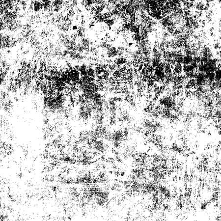 Distressed overlay texture.