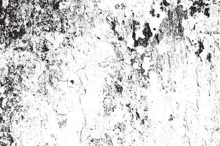nakładki: Distressed overlay texture.