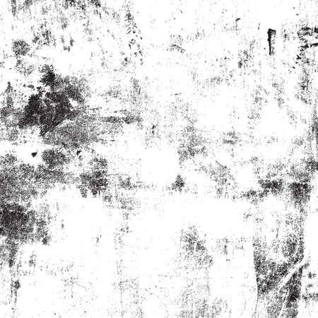 nakładki: Distressed nakładki tekstury.
