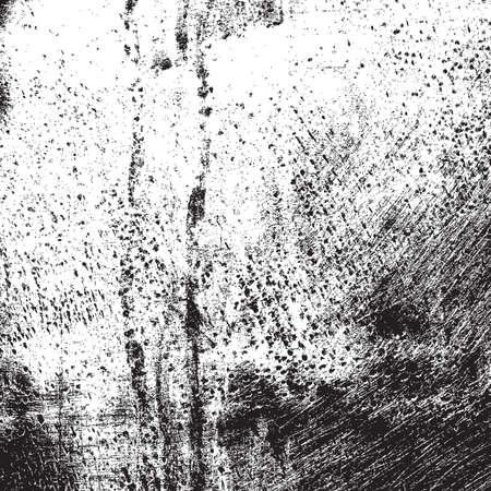 nakładki: Grunge Overlay Texture.