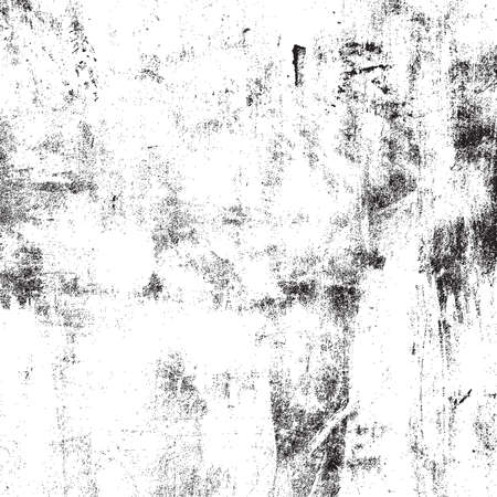 nakładki: Distress Grunge Nakładka tekstury.