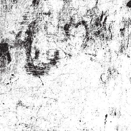 nakładki: Distress Grunge Overlay Texture.