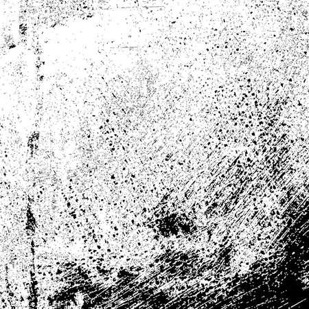 nakładki: Distress grunge damaged overlay texture.