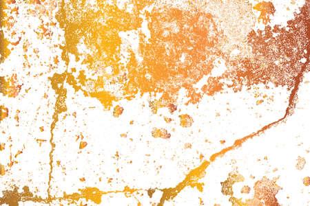 color design: Distress Color paint Texture For Your Design.