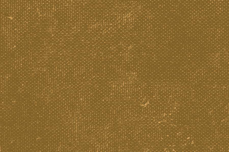 soil texture: Distress burlap Texture For Your Design.