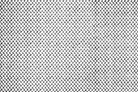country style: Distress Overlay Gunny texture For Designs in country style. Illustration