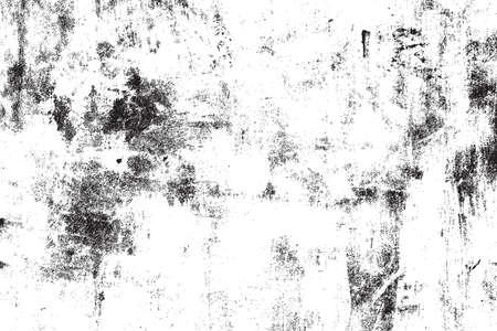 distress: Distress Overlay Messy Grunge Texture.