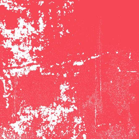 Sfondo afflitto indicatore luminoso di colore rosa