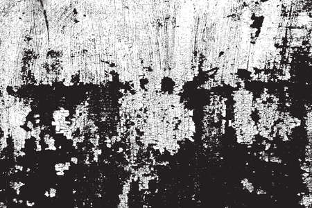 distress: Distress Overlay Dirty Texture For Your Design.