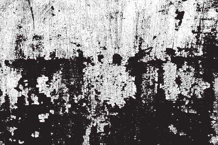 Distress sovrapposizione sporco Texture Per La Progettazione.