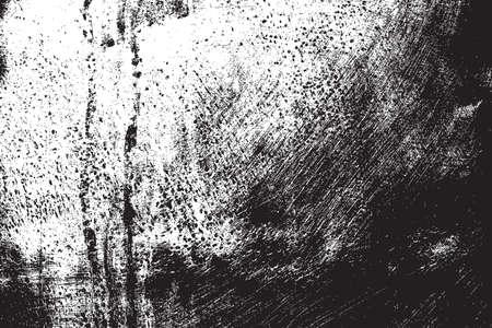 nakładki: Distress Nakładka brudne tekstury do projektowania.