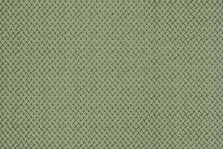 country style: Distress Overlay Green Color Gunny texture For Designs vintage in country style. EPS10 vector.