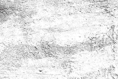 Distress Grain Texture. Dust Overlay Background. Empty Design Element. EPS10 vector.