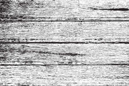 nakładki: Distressed nakładka drewniana tekstury