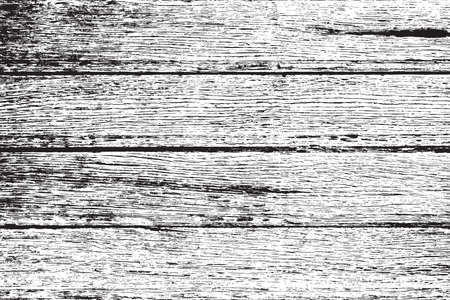 distressed: Distressed Wooden Overlay Texture