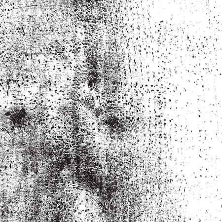 nakładki: Distressed nakładki nieczysty tekstury