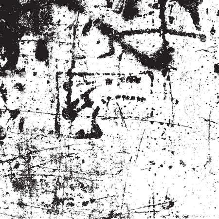 nakładki: Distress Overlay Drip Dirty Paint Texture
