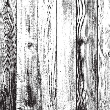 nakładki: Wooden Planks distress overlay texture for your design.