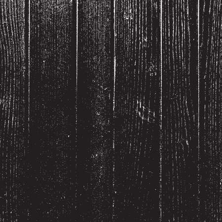 wood planks: Wooden Planks distress overlay texture for your design.