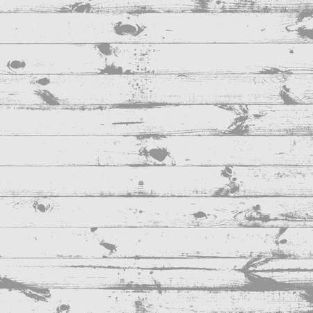bleached: Wooden Planks distress painted bleached texture for your design. Empty grunge template.