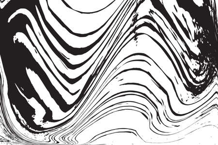 distress: Distress Overlay Drip Dirty Paint Texture For Your Design. Illustration