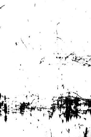 Distress texture overlay.