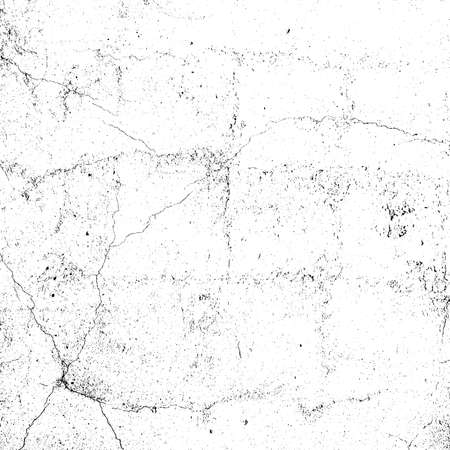 Distressed Paint Overlay Texture design