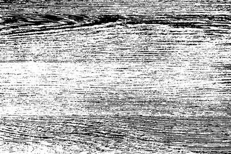 Wood overlay Grunge Texture. distress grainy background. EPS10 vector.