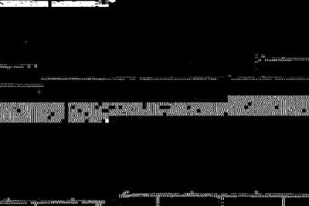 Cyber hacker attack theme creative design template. Glitch overlay distress texture. Grunge glitched black and white background. EPS10 vector