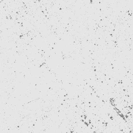 Distressed Textur in beige Farben. Leeren Sie im Alter von Grunge-Hintergrund für Ihr Design. EPS10-Vektor Vektorgrafik