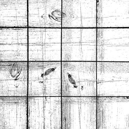 Texture utilisée urbaine de détresse. Grunge fond sale rugueux. Couvercle de peinture noir brossé. Superposition de modèle désordonné granuleux vieilli. Rénover la toile de fond rayée du mur. Élément de conception de vieillissement vide. Vecteur EPS10.