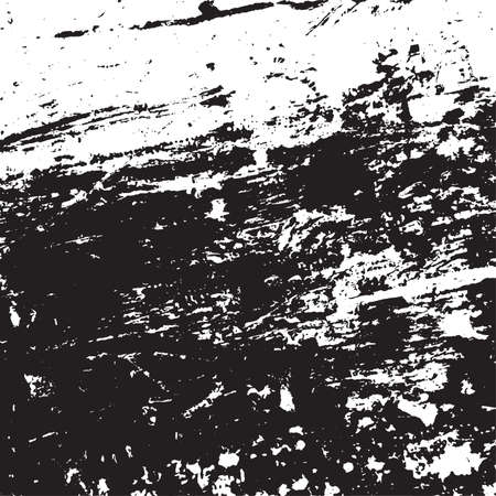 Distress Overlay Grunge Texture. Dirty grainy background. EPS10 vector.