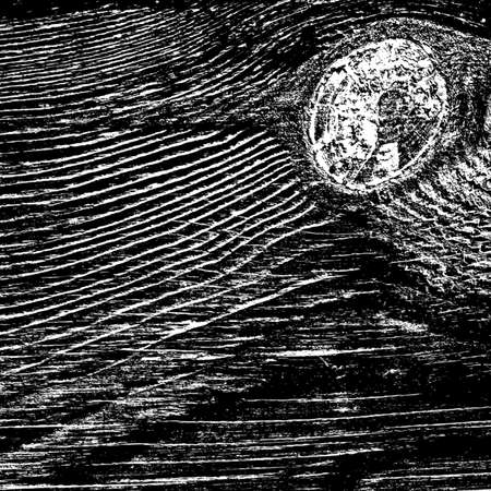 Distress overlay wooden grainy texture for your design.