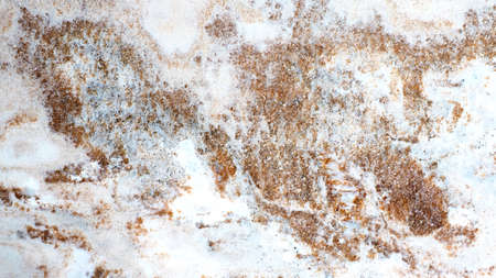 marble background texture stone white brown gray color nature pattern