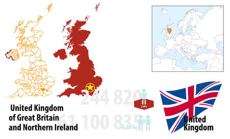 UK Illustration