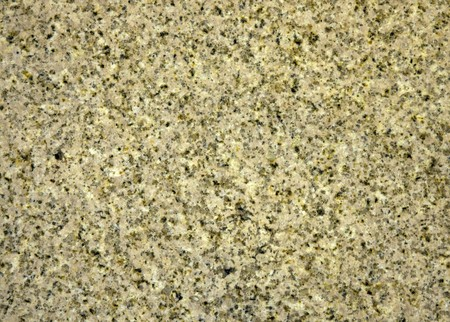 Golden Peach granite - already polished and ready to be installed.